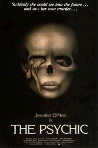 http://www.scheletri.com/cinema/settenoteinnero1.jpg