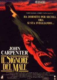 http://www.scheletri.com/cinema/signoredelmale1.jpg