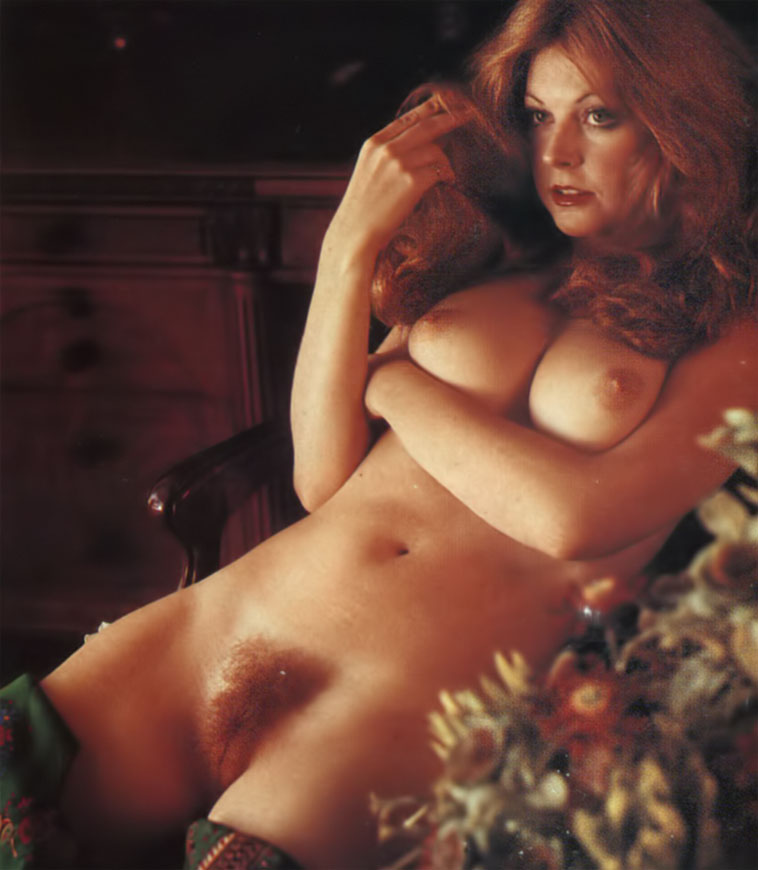 elvira-naked-nude-rebecca-ramos-sex-oral-pics